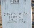 Chrystal Jacobs