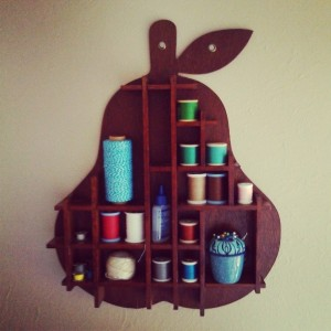 Craft Loft 4