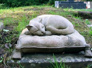 Grave_Animal1