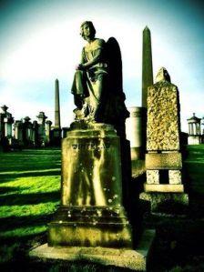 Grave_CatholicAngel1