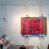 Dan Bina Studio 4