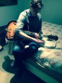 MusicMWriting4