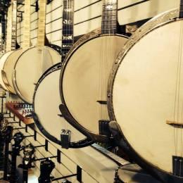 banjo10