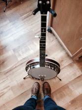 banjo12