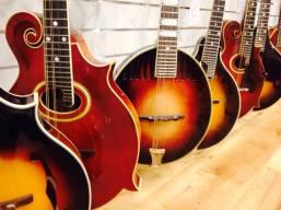 banjo14