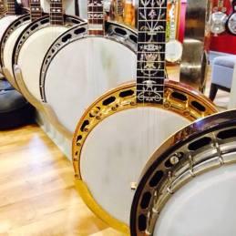banjo7
