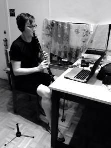 M practice 3