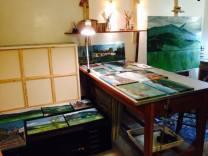 romania studio 2