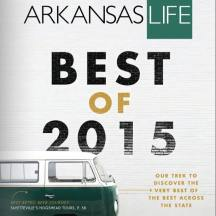 arkansas life cover pic 2