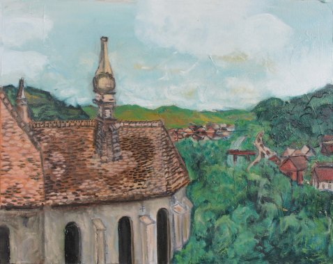12-sighisoara-church-view-final-small
