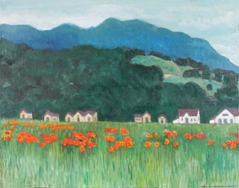 2-romania-poppy-field-and-hillside-final-small