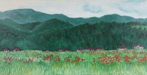 3-romania-field-of-flowers-final-small