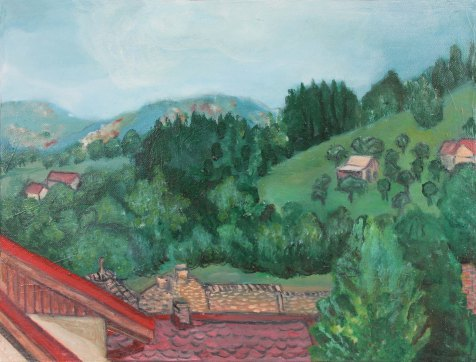 4-romania-hillside-final-small