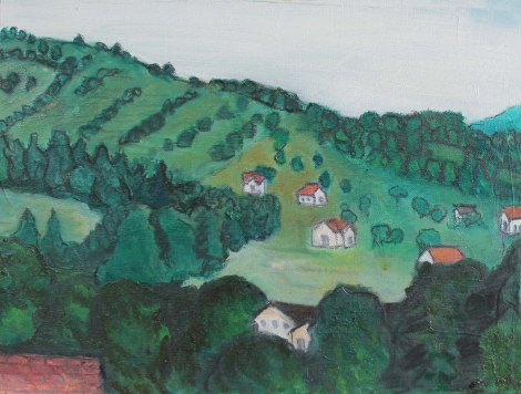 7-romania-hillside-view-final-small