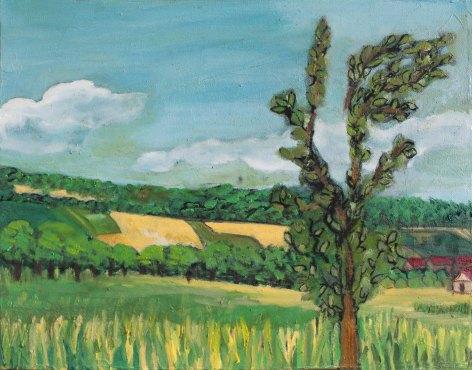 9-romania-hillside-with-tree-final-small