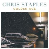 chris-staples-golden-age